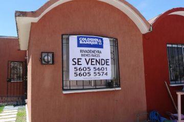 Foto de casa en condominio en venta en valles caldera 37, la joya, cuautlancingo, puebla, 2408852 no 01