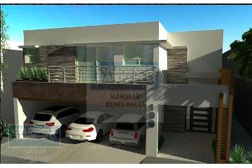 Foto de casa en venta en  , valles de cristal, monterrey, nuevo león, 2731673 No. 01