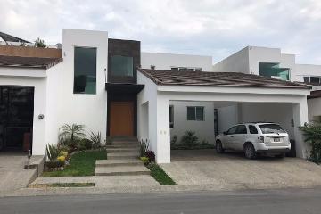Foto de casa en venta en  , valles de cristal, monterrey, nuevo león, 2789954 No. 01