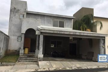 Foto de casa en venta en  , valles de cristal, monterrey, nuevo león, 2874650 No. 01