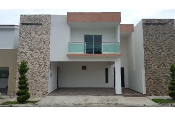 Foto de casa en venta en  , valles de cristal, monterrey, nuevo león, 2904896 No. 01