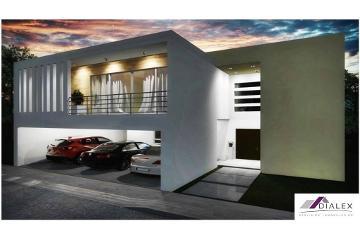 Foto principal de casa en venta en valles de cristal 2934425.
