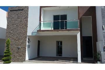 Foto de casa en venta en  , valles de cristal, monterrey, nuevo león, 2972082 No. 01