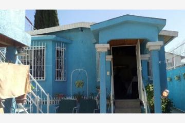 Foto de casa en venta en valor 000, valle verde, tijuana, baja california, 0 No. 01
