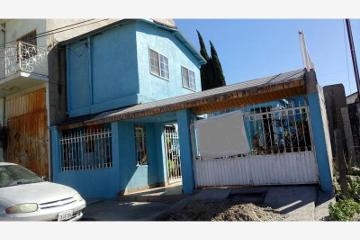 Foto de casa en venta en valor , valle verde, tijuana, baja california, 0 No. 01