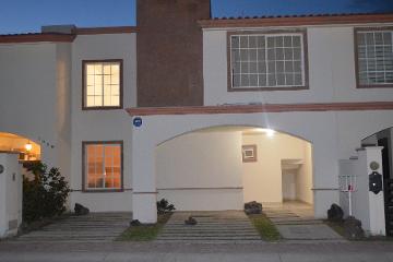 Foto principal de casa en condominio en venta en valparaiso #1528, residencial el refugio 2815900.