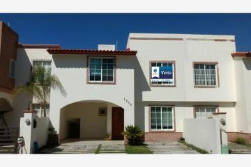 Foto principal de casa en venta en valparaiso, residencial el refugio 2965036.