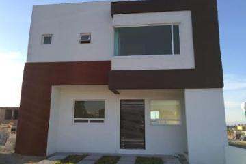 Foto principal de casa en venta en valparaiso, hacienda las trojes 2965070.