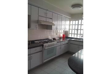 Foto de casa en renta en valparaíso , tepeyac insurgentes, gustavo a. madero, distrito federal, 2800364 No. 01