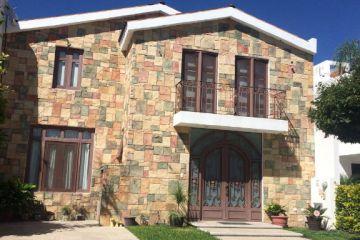 Foto principal de casa en renta en varal 113, bellavista 2580930.