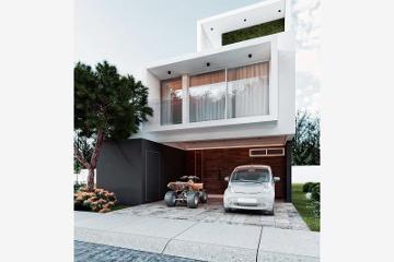 Foto de casa en venta en varias ubicaciones 0, condominio q campestre residencial, jesús maría, aguascalientes, 2783202 No. 01