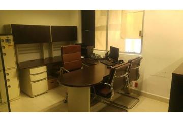 Foto de oficina en renta en varsobia , juárez, cuauhtémoc, distrito federal, 2799840 No. 01