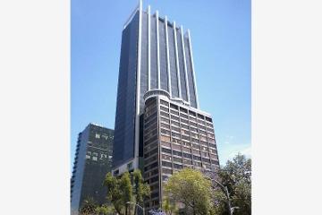 Foto de oficina en renta en varsovia 36, juárez, cuauhtémoc, distrito federal, 2686109 No. 01