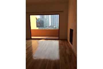 Foto principal de casa en renta en vasco de quiróga , cuajimalpa 2881898.