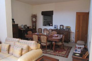 Foto de casa en venta en vasco de quiroga , cuajimalpa, cuajimalpa de morelos, distrito federal, 0 No. 01