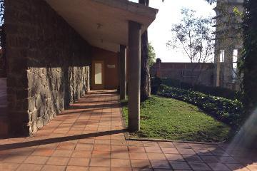 Foto de casa en renta en vasco de quiróga , santa fe cuajimalpa, cuajimalpa de morelos, distrito federal, 2881898 No. 01