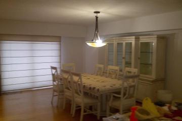 Foto de departamento en venta en vaso de quiroga 3800, contadero, cuajimalpa de morelos, distrito federal, 0 No. 01