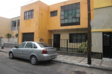 Foto de casa en venta en vazco de quiroga 396, la loma, guadalajara, jalisco, 1703752 no 01
