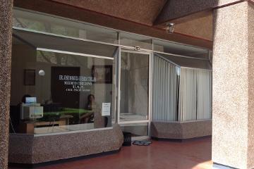 Foto de oficina en renta en vázquez del mercado 101 - 109 , zona centro, aguascalientes, aguascalientes, 0 No. 01
