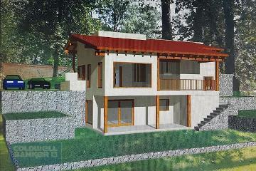 Foto principal de casa en venta en vega de la montaña, avándaro 2969995.