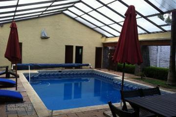 Foto principal de casa en venta en vega del alamo , avándaro 2969969.