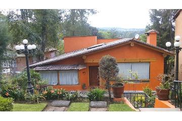 Foto principal de casa en venta en vega del valle, avándaro 2873027.