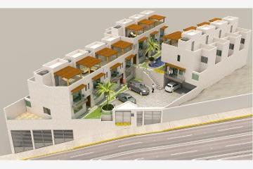 Foto de casa en venta en venado 2, club deportivo, acapulco de juárez, guerrero, 4605114 No. 01