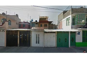 Foto de casa en venta en  vende, ejercito de oriente, iztapalapa, distrito federal, 2385986 No. 01