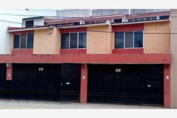 Foto de casa en renta en venecia 113, colinas de la soledad, oaxaca de juárez, oaxaca, 2151036 no 01