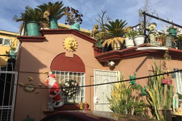 Foto principal de casa en venta en venecia 21651, villa fontana x 2815602.