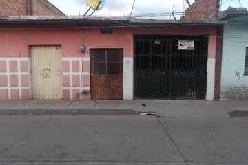 Foto de casa en venta en venistiano carranza 62, adolfo lopez mateos, juárez, chihuahua, 2818833 No. 01