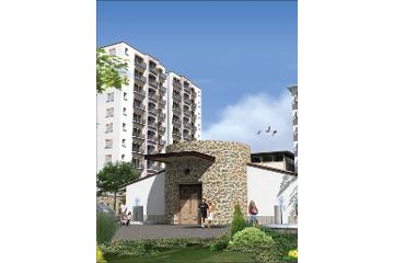 Foto de departamento en venta en venta del refugio 1000, residencial el refugio, querétaro, querétaro, 2760194 No. 01