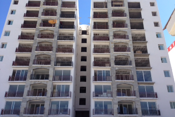 Foto de departamento en venta en venta del refugio 1000, residencial el refugio, querétaro, querétaro, 2794959 No. 01