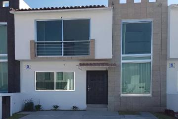 Foto principal de casa en venta en venta del refugio, residencial el refugio 2871347.