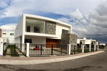 Foto principal de casa en venta en venta del refugio, residencial el refugio 2873390.