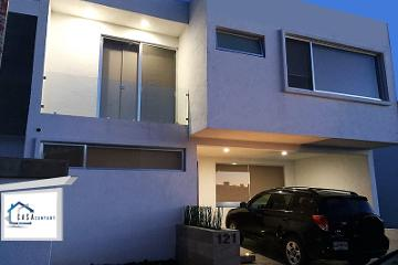 Foto de casa en venta en venta del refugio , residencial el refugio, querétaro, querétaro, 0 No. 01