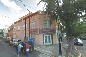 Foto de local en renta en venturina 53 inta, estrella, gustavo a madero, df, 1755008 no 01