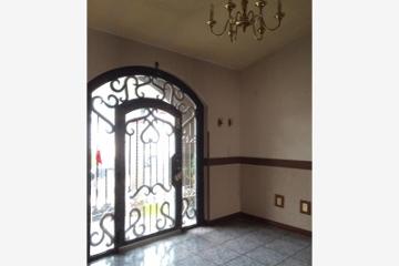 Foto de casa en renta en venustiano carranza 1, valle san agustin, saltillo, coahuila de zaragoza, 2378164 No. 01