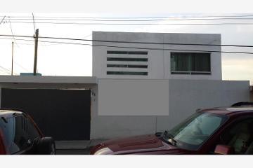 Foto de casa en venta en venustiano carranza 13, francisco i. madero, puebla, puebla, 2702744 No. 01