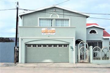 Foto de casa en venta en venustiano carranza 1965, lázaro cárdenas, tijuana, baja california, 2868006 No. 01