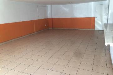 Foto de local en renta en venustiano carranza 2224, república norte, saltillo, coahuila de zaragoza, 2993493 No. 01