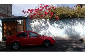Foto de casa en venta en venustiano carranza 23 , progresista, iztapalapa, distrito federal, 2893475 No. 01