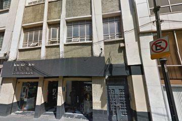 Foto de oficina en renta en venustiano carranza 28 int4 p, centro área 6, cuauhtémoc, df, 1755016 no 01