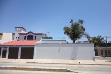 Foto de casa en venta en venustiano carranza 6001, otay galerías, tijuana, baja california, 0 No. 01