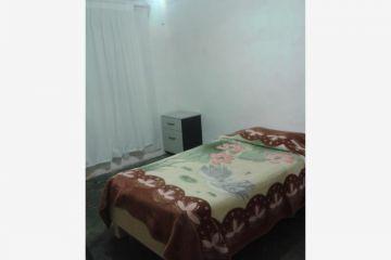 Foto de casa en renta en venustiano carranza, el paraíso, ecatepec de morelos, estado de méxico, 2158226 no 01