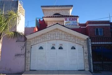 Foto principal de casa en venta en venustiano carranza 2693928.