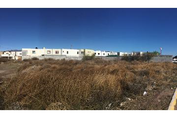 Foto de terreno comercial en venta en  , venustiano carranza, saltillo, coahuila de zaragoza, 2312656 No. 01