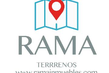Foto de terreno comercial en venta en  , venustiano carranza, saltillo, coahuila de zaragoza, 2739396 No. 01