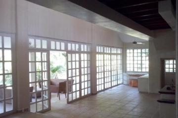Foto principal de casa en renta en venustiano carranza, santa gertrudis 466675.