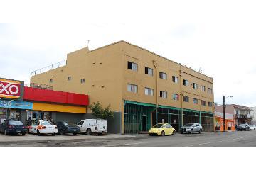 Foto de edificio en venta en  , zona centro, tijuana, baja california, 2870124 No. 01